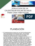 construcciondecalentadorsolardeaguaparacasa-160206041725