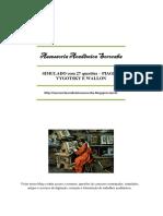 SIMULADO - PIAGET, VYGOTSKY E WALLON.pdf