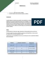 Mediciones Lab 1.docx