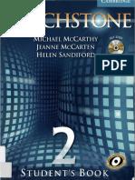 Student_Book_Touchstone_2.pdf