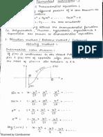 maths 3(Unit-4)