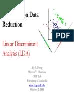 LDA.pdf