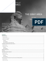 2481PDF.pdf