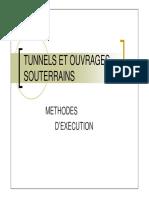 TUNNELS_METHODES_D_EXECUTION.pdf
