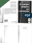 313608905-Foucault-Michel-El-cuerpo-utopico-Las-heterotopias-pdf.pdf