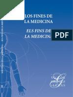 Hastings Fines Medicina