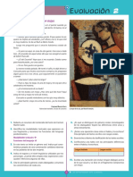 02 Comunicacion Oral Escrita Prueba Soluci%F3n