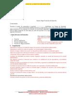 Carta Presentacion Etapa Practica