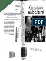 Ciudadania-Multicultural-Kymlicka.pdf