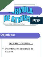 formuladeatkinsn-160820145309
