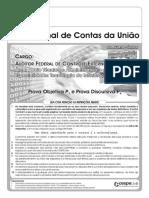 TCU10_001_5.pdf