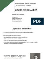 biodinamica-2