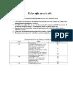0_educatia_muzicala