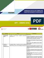 Foro EPT - Enero 2016-1