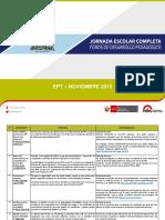 Foro EPT - Noviembre 2015-1