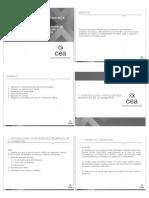 10.- Ley N_19.886 Sobre Contratos Administrativos