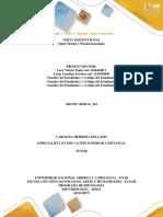 Unidad 3 - Fase 4 - Estructura Del Trabajo a Entregar (1)