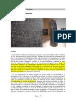 Comentario de Texto Código Hammurabi_.pdf