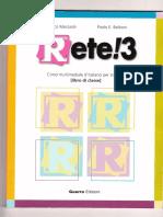 Rete 3 libro di classe.pdf