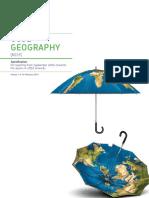 AQA geography topics.pdf