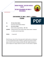 Determinacion Del F80 Y P80