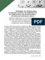 PROJETO MEMÓRIA DA PSIQUIATRIA.pdf