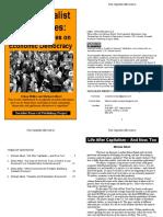 Post-Capitalist Alternatives.pdf