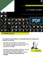 2-2-modelo-de-bohr