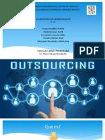 Outsourcing Presentacion
