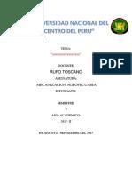 informe ordeño mantaro.docx