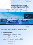 299609809-BVP-and-PDE.pptx