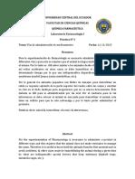 M Práctica 1. Vias de Administración.docx