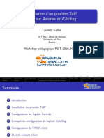 slidesKourou2010v2.pdf
