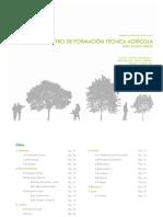 aq-valderrama_r.pdf