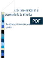 Tox._2.2.proces1.ad.