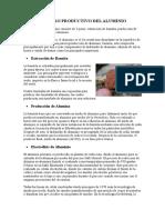 Proceso Del Aluminio Jesus Alfredo Hdz2