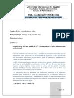 TAREA N4_EVELYN_ RODRIGUEZ.pdf