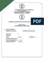 LORATADINA INFORME.docx