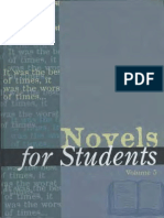 Criticism_on_Commonly_Studied_Novels.pdf