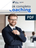 Ebook Completo Sobre Coaching, FCC