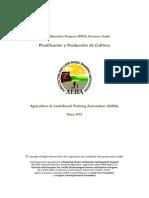 Planificación y producción de cultivos- ALBA.pdf