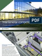 BIM business.pdf