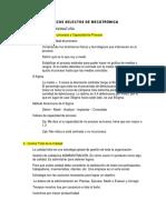 3 Tópicos Selectos de Mecatrónica (0)