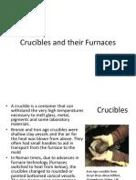 401-crucible-furnaces.pdf