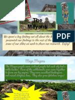 the  mayans- 6b