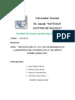 PROYECTO  DE INVESTIGACION  CONCRETO ARMADO- ROTURA DE PROBETAS (1).docx