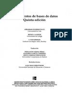 FUNDAMENTOS DE BASE DE DATOS.pdf