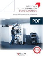 Catalogo MyDOCument Business.pdf