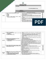 Plan Anual 2do. Medio 2017.doc