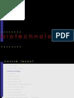 Biotechnology (2)